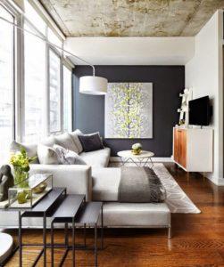 salones-modernos-pequenos-luz-natural